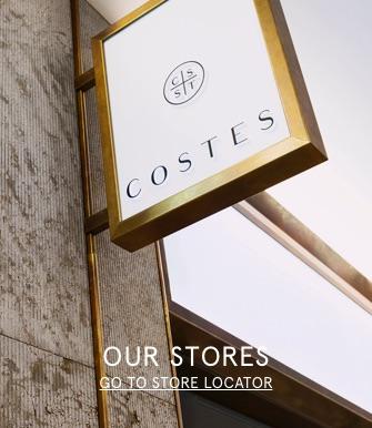 Costes Fashion